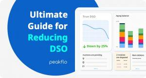 Ultimate Guide for Reducing DSO